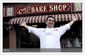 buy a cake from cake boss bucket list pinterest cake boss