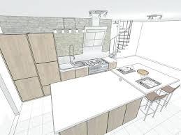 logiciel plan de cuisine logiciel conception cuisine finest affordable cuisine logiciel