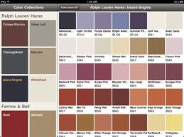 current paint colors living room fabulous paint color ideas