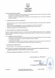 bureau recrutement lettre de motivation cabinet de recrutement inspiration de bureau