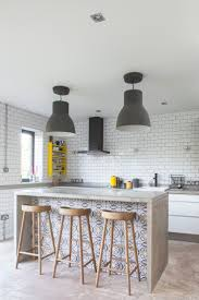 best 25 island stools ideas on pinterest breakfast stools buy renovation inspiration 15 truly gorgeous examples of concrete in the kitchen island chairskitchen