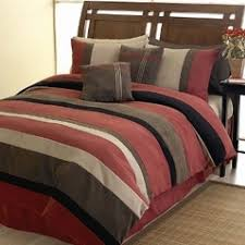 pink and brown bedding for kids