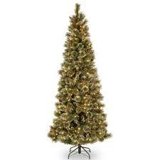 artificial christmas tree black friday national tree co wayfair
