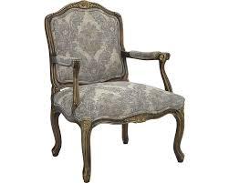 fiorita chair thomasville furniture