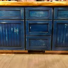 kitchen cabinets different colors top bottom painting the top and bottom cabinets different colors