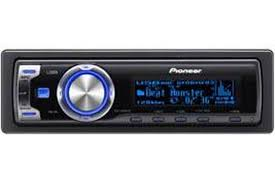 how to install pioneer car stereos it still runs your ultimate