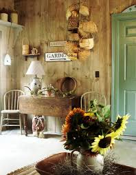 Wholesale Primitive Home Decor 20 Inspiring Primitive Home Decor Examples Mostbeautifulthings
