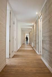 revetements muraux bois revetements de sol modernes u2013 maison moderne
