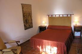 chambres d hotes aubagne chambres d hôtes aubagne en provence pays d aix en provence et