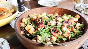 100 italian bread salad recipe ina garten ina garten u0027s
