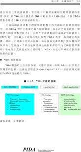 air liquide si鑒e social microsoft word ch3 ú q t ó modify doc pdf