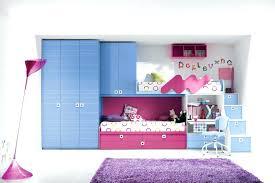 tween girl bedrooms cool bedrooms for teenage girl teenage bedroom decor inspiring girl