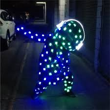 Led Halloween Costume Clothing Carters Picture Detailed Picture