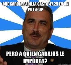 Meme Alejandro Garcia Padilla - garcia padilla memes memes pics 2018
