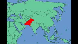 Countries In Asia Map by Irredentism In Asia Greater Countries Youtube