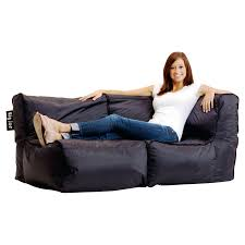 Bean Bed Sofa Bean Bag Malaysia King Bed Review 15568 Gallery