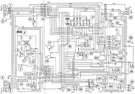 2000 isuzu npr ac wiring diagram light diagrams car outstanding