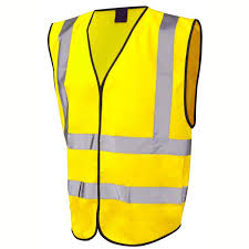 motorbike vest hi vis safety vest amazon co uk car u0026 motorbike
