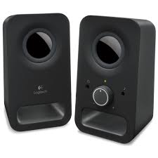 best desktop computer speakers in reviews of pc with magnificent