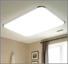 Schlafzimmer Schrank Lampen Led Lampen Schlafzimmer