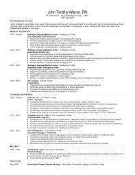 Skill Examples For A Resume by Resume Leadership Skills Haadyaooverbayresort Com
