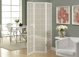 monarch specialties folding screen room divider iv build com