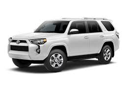 Used Tires And Rims Denver Co Toyota 4runner In Denver Co Mountain States Toyota