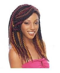 veanessa marley braid hair styles jumbo hair braids vanessa syn havana jumbo twist braid
