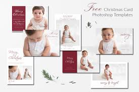 christmas collection all newborn props