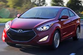 hyundai elantra 2014 colors 2014 hyundai elantra car review autotrader