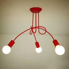 Fine Kids Bedroom Light Fixtures Is Loading - Lights for kids room