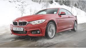 xdrive bmw review bmw 4 series 435d xdrive m sport 2014 review by car magazine