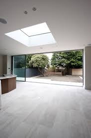 best 25 roof light ideas on pinterest bifold doors extension