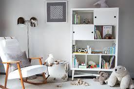 nursery furniture bookcase u2013 studenty me