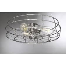 ceiling fan light base e27 medium bulb base ceiling fan light kits you ll love wayfair ca