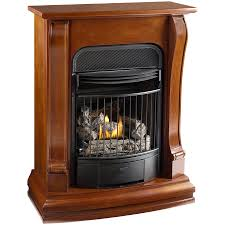 fireplace screen fireplace screens gas fireplaces