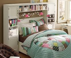 loft bed ideas for small rooms tags modern loft bedroom design
