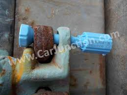 lexus spare parts sharjah japanese used auto parts half cuts u0026 nose cuts for sale