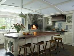 country kitchen islands with seating kitchen island stunning kitchen islands with seating country
