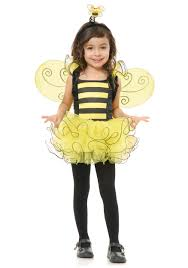 Toddler Halloween Costumes Girls Images Halloween Costumes Toddlers Kid Balerinas