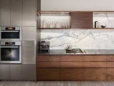 beautiful backsplashes kitchens beautiful backsplashes hgtv