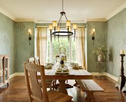coastal dining room table dining awesome coastal dining tables coastal dining room with