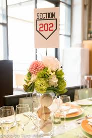 baseball wedding table decorations 205 best bonnie s shower images on pinterest sauces cooking food