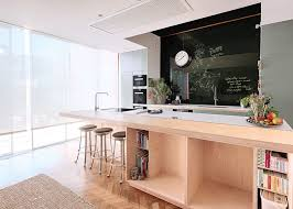 Miele Kitchens Design by Creating A Kitchen Island Der Kern By Miele