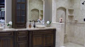 Bathroom Small Ideas Bathroom Small Bathroom Decorating Ideas On Tight Budget Front