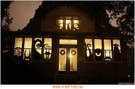 halloween decorations diy outside airtnfr com