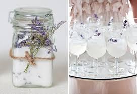 hochzeit gastgeschenke ideen hochzeit gastgeschenke ideen suche wedding ideas