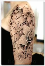 tattooideas sleeve ideas simple tree