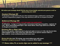 hollywood east video innovative and exciting video production by
