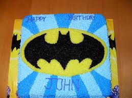 batman cake a photo on flickriver